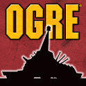 Ogre War Room logo