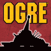 Ogre War Room