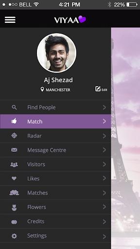 玩免費社交APP|下載Viyaa app不用錢|硬是要APP
