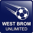 LIVE & Unlimited for West Brom icon