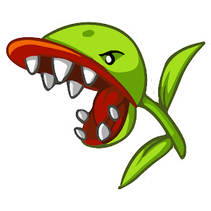 Game Fly Trap APK