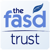 My Name is Sam - FASD Trust