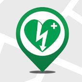 Trygfonden Hjertestart