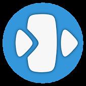 HTCMania.com Oficial