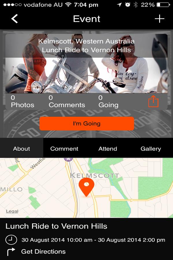 best  escort best casual dating apps Western Australia