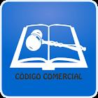 Brazilian Commercial Code icon