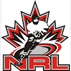 National Ringette League icon