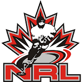National Ringette League