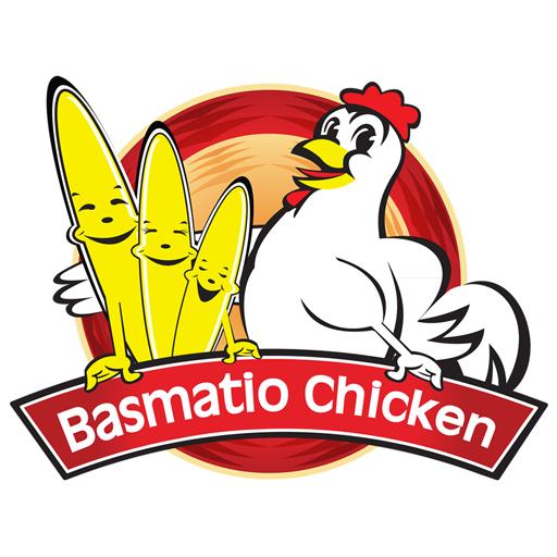 Basmatio