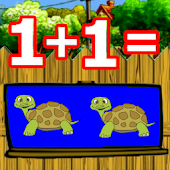 Preschool Math: Math Village