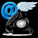 WebView logo