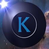 KnowledgeBall