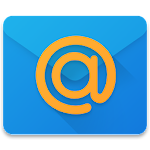 Mail.Ru - Email App 6.4.0.23593