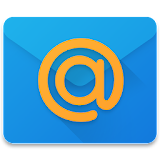 Mail.Ru - Email App Android App