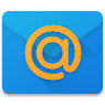 Install  Mail.Ru - Email App