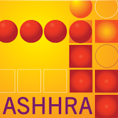 ASHHRA 47TH Annual Conference
