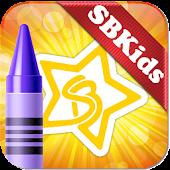 SB-Coloring
