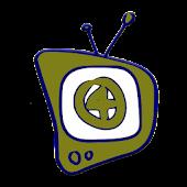 TV4Kids