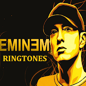 Eminem Ringtones Plus