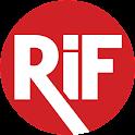 RIF - Rede Imóvel Fácil icon