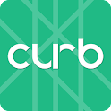 Curb - The Taxi App icon