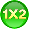 Math Multiplication Table icon