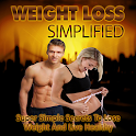 New Weight Loss Simplified icon