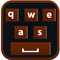 Chocolate Keyboard icon