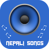 Nepali Songs
