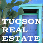 Tucson AZ Real Estate