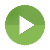 Download SpotCommander for Spotify APK on PC