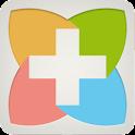 Swiss Charity logo