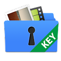 Free GalleryVault Pro Key APK for Windows 8