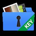 Download GalleryVault Pro Key APK for Laptop