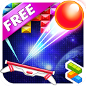 Brix Buster Free icon