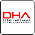 App Doğan Haber Ajansı apk for kindle fire