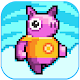Squishy The Suicidal Pig v1.0.2