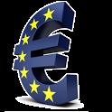 EU VAT Checker icon