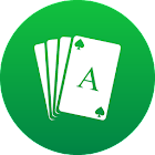 Сборник BestCards icon