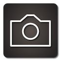 LLW Camera Preview icon