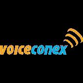 Voice Conexion