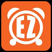 EZClocking