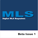 Boston Real Estate MLS Mag logo