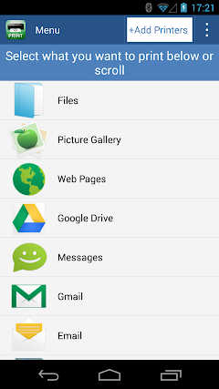Page 3 : Best android apps for print server - AndroidMeta