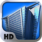Dream City House Escape icon