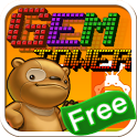 GemTower Free icon
