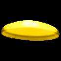 Disc Zone