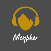 Mcypher