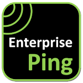 Enterprise Ping Toolkit