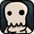 Skeleton Wa.. file APK for Gaming PC/PS3/PS4 Smart TV